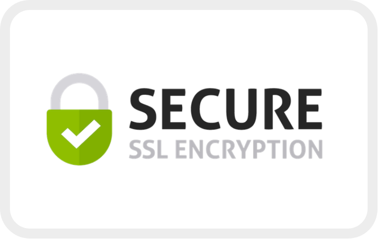 SSL_2x