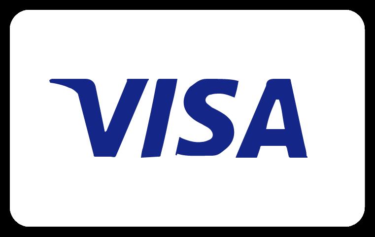 visa_2x